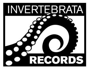 Invertebrata Records