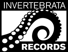 Invertebrata Records