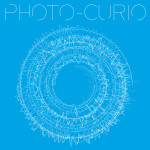 4-song EP from Photo-Curio!
