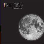 Vamplifier's Rogue Moon!
