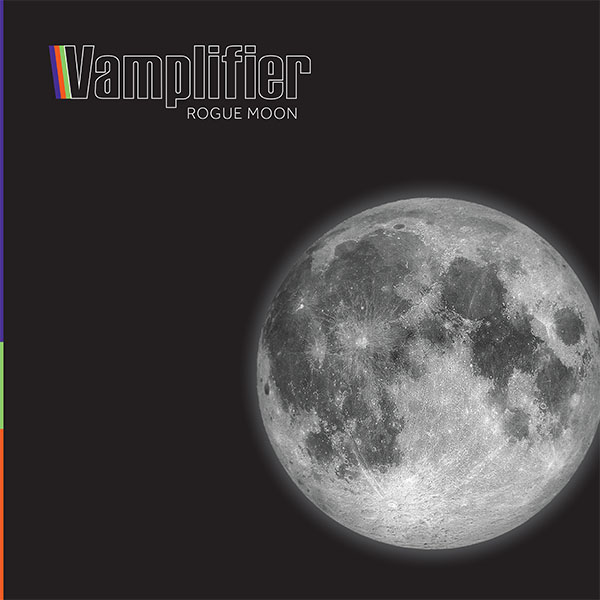 Rogue Moon (IVR002) Front