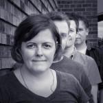 Photo-Curio Band Photo