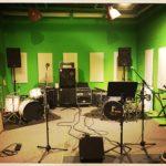 Salt Lamp Studios
